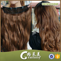 Extraordinary euro locks lace hair products made in brazil