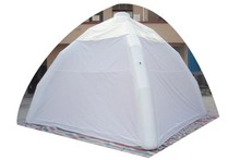 event dome and tent for sale,Customized inflatable air dome for party or rental
