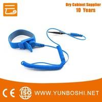 Anti-static Grounding Bracelet