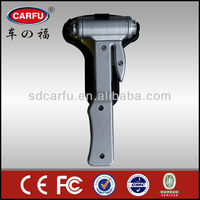 New design car life hammer with great price