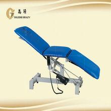 DM-2302A electric beauty salon facial bed