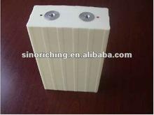 24v,36v,48v,72v LiFePO4 Cell Battery Packs for Electric Vehicle,UL,CE