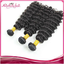 New Products Wholesale Hair Extensions,Wholesale Popular Brazilian Human Hair Sew In Weave