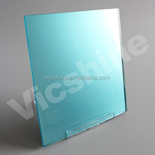 Best Price !!!4mm 5mm 6mm Painted Doors Ideas Lacquered glass Home Decor/chinese back painted glass With CAT 1 Vinyl Film