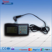 chemical equipment digital ultrasonic thickness measuring instruments