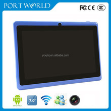 low cost tablet pc driver a23 mid android tablet