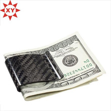 Popular in US fashion money clip wallets wholesale
