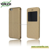 2015 New cheap Hot pressing holster for cell phone case