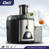 DL-B533 home appliance lemon juicer machine