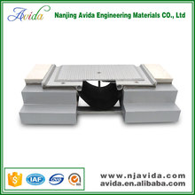 China Construction Building Materials Metal Expansion Joint for Floor