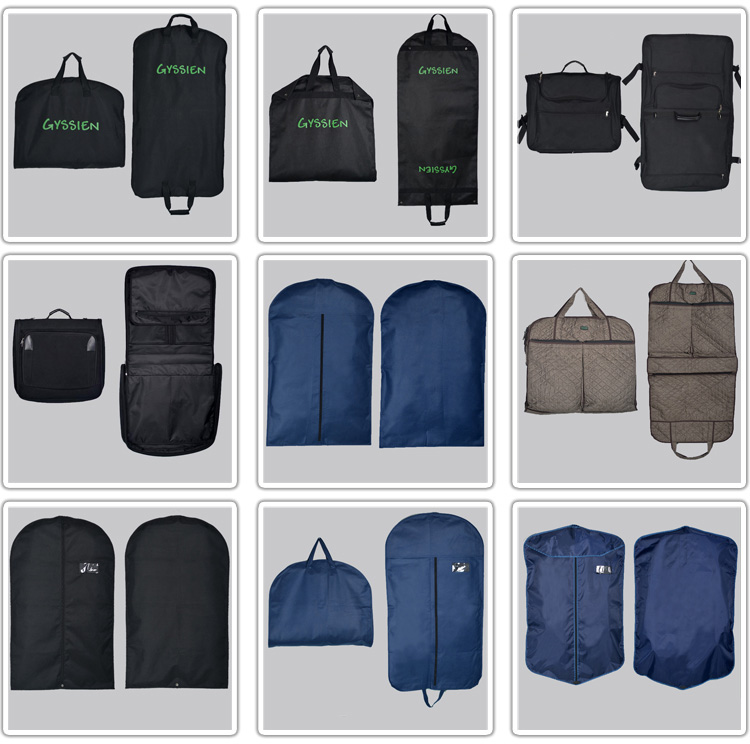 convenient quality business travel bag cover