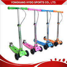 Worth buying reasonable price children scooter prices in egypt 2013