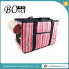 fashionable cheap dog carrier bags