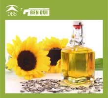 Подсолнечное масло подсолнечное масло украина цена подсолнечное масло украина цена