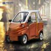 Chinese Latest style High quality mini electric car/mini bus/ van