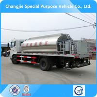 high performance asphalt spray truck for sale,asphalt distributor truck