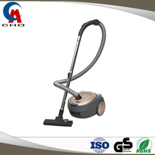 Multifunctional bagged vacuum cleaner with great price