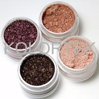 Kolortek metallic pigments, metallic epoxy flooring pigments