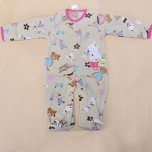 Designer Clothes Wholesale For Sale wholesale toddler newborn