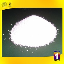 PHPA partially hydrolyzed polyacrylamide supplier