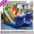 Comercial preço baixo adulto escorrega gigante inflável em lilyutoys