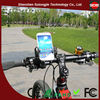 Universal Bike mount Smartphone Mount holder