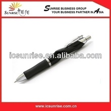 Official Writing Pen