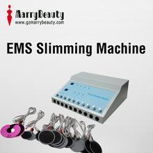 Promotion acupuncture electrical stimulation machine