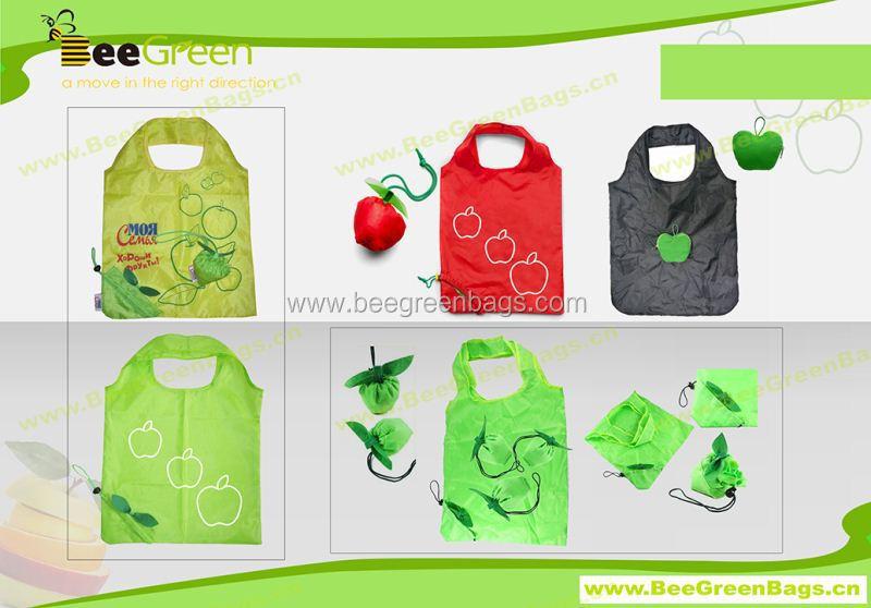 fruit bag (7)
