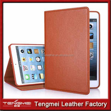 new models case for iPad air 5, for ipad air 5 cover, tablet case for ipad air 5