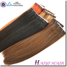 Wholesale Price Factory Direct Remy Hair Extension 8-30 inch