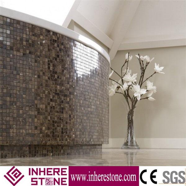 mosaic tile,marble mosaic,stone mosaic (7).jpg