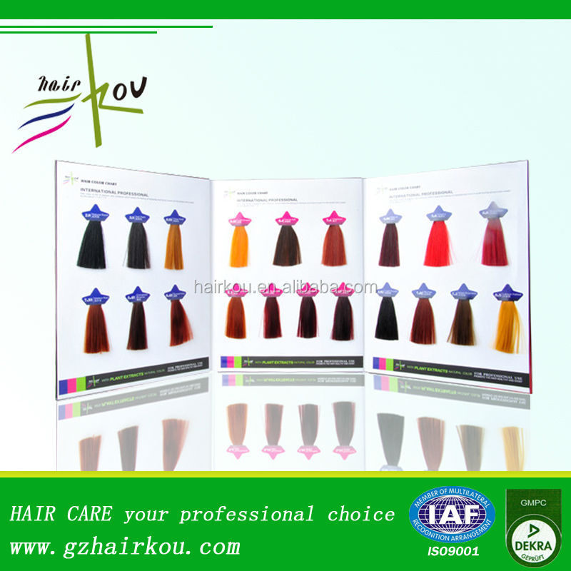 ... Italian Hair Color Brands For Home Use/Ammonia Free Hair Color Brands