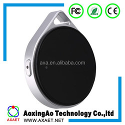 2015 Promotional Gifts for Friends Familes- Bluetooth 4.0 Version Security Alarm for Luggage, Pet, Wallet