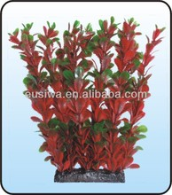 2014 High quality and relatively cheap cleaning aquatic plants in aquarium