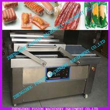 vacuum packing machine meat/vacuum packing machine for bottles