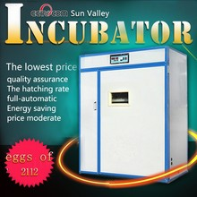 new agricultural machines name/egg incubator of the poultry farming equipment
