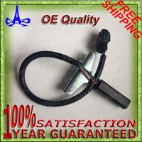 PC164 56026701 70104291 SU363 Crown Crankshaft Position Sensor