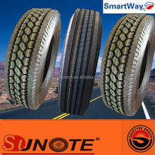 low profile tires prices 22.5 11r 22.5 295 75r 22.5