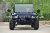 2015 new china Hot sale Latest steel atv all-terrain argo vehicle amphibious for sale