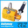 Amazing Super Power Permanent Magnetic Lifter