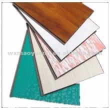 promotion pvc panneau d coratif panneaux de douche achats en ligne de pvc panneau d coratif. Black Bedroom Furniture Sets. Home Design Ideas