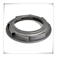 Slurry pump impeller types of pump impellers