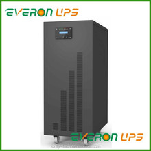 EVERON Low frequency online UPS Telecommunications Application and On-line UPS 10k/15k/20k/30k