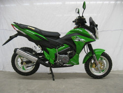 150cc 200cc 250cc good quality sports racing bike/motorcycle/motorbike