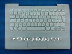 for apple laptop keyboard A1181 SD