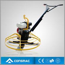 CONSMAC honda gasoline petrol cement saws