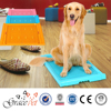 Pet cleaning products indoor dog pad, pet toilet, dog toilet