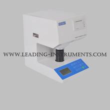 Brightness Meter / Salt Making Whiteness Tester