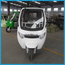 electric tricycle /auto rickshaw/ trikes/pedicab